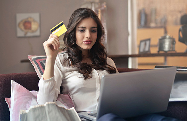 online-payment-protection