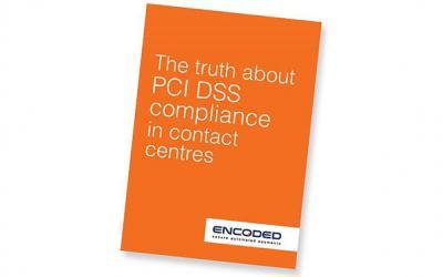 Know more about PCI DSS compliance
