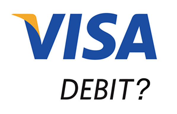 Visa_Debit_question