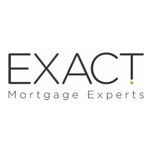 Exact Mortgage Experts