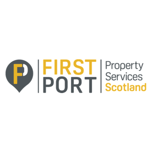 FirstPort – Property Management