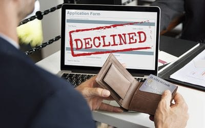Understanding declined codes – 3 ways to cut costs