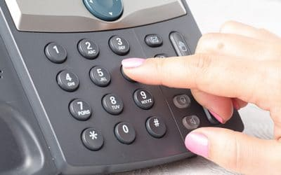 3 reasons why IVR Payments still matter