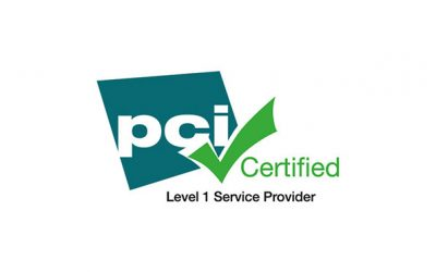 PCI DSS: Why it pays to comply